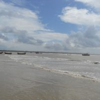 Places to Visit in Digha, West Bengal