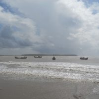 10 Beautiful Photos of Digha Sea Beach