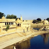 The Most Lavish and Memorable Destinations in India