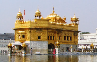 5 Things To Do Whenever You Visit Punjab