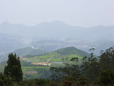 The best things to do and where to stay in Ooty