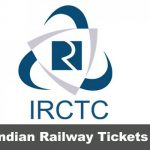 Book-Indian-Railway-Tickets