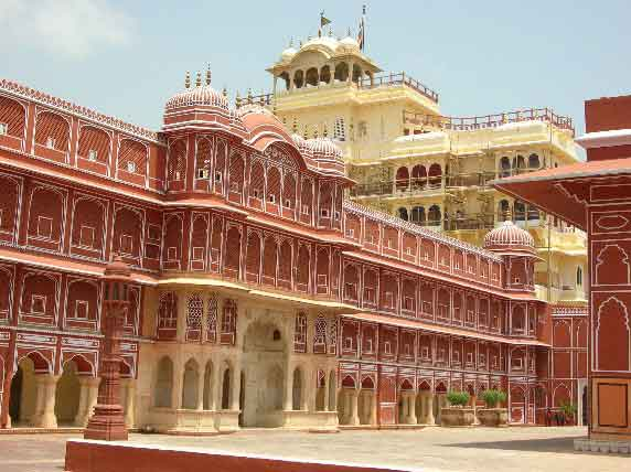 The-City-Palace-Jaipur