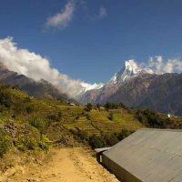 Frequently Asked questions about Annapurna Base Camp Trek