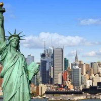 Ways to make your successful US trip