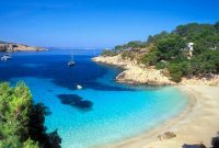 Essential Clubbers Pocket Travel Guide to Ibiza