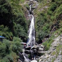 Top 9 Places to Visit in Dharamshala- Travel Guide Dharamshala