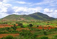 Awesome Places to Stay at Nandi Hills