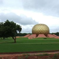10 Best Places to Visit in Pondicherry