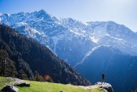 Best Places to Visit in Mcleodganj