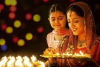 Diwali – Guide to the Festival of Lights