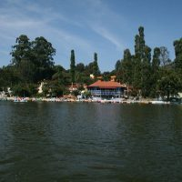 Top 10 Beautiful Places To Visit In Yercaud