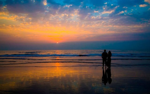 10 Best Romantic Honeymoon Destinations in India