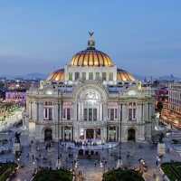 My Guide To Traveling Mexico