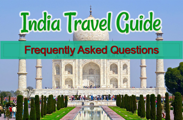 images?q=tbn:ANd9GcQh_l3eQ5xwiPy07kGEXjmjgmBKBRB7H2mRxCGhv1tFWg5c_mWT Trends of Cool Travel Guides In India Central This Year @capturingmomentsphotography.net